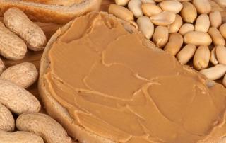 peanut_slider