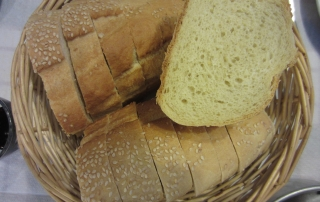 Gluten allergy Wheat allergy Celiac Disease
